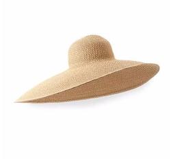 Eric Javits - Giant Floppy Sun Hat