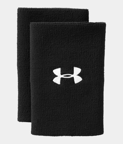 Underarmour - Performance Wristband