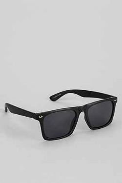 Urban Outfitters - Classic Square Sunglasses