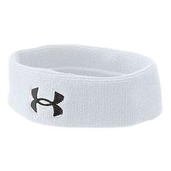 UNDER ARMOUR  - Adult Performance Headband