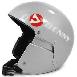 Benny - Skydiving Helmet