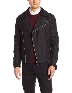 Antony Morato - Biker Jacket