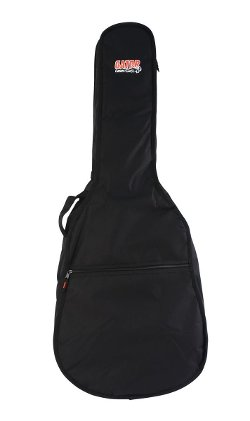 Gator  - Acoustic Guitar Bag