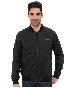 Oakley - Firewall Jacket