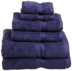 Superior  - Egyptian Cotton Towel