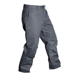 Vertx - Phantom Light Pants
