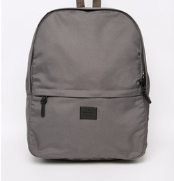 Asos - Textured Backpack