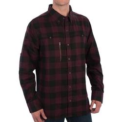Outback Trading - Cumberland Shirt