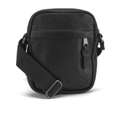 Eastpak - The One Leather Crossbody Bag