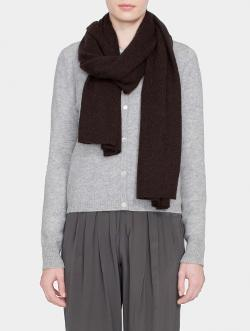 White + Warren - Cashmere Wrap Scarf