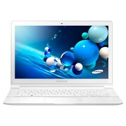 Samsung  - ATIV Book 9 Lite