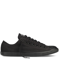 Converse - Chuck Taylor All Star Lean Sneakers