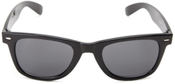 A.j. Morgan - Wayfarer Sunglasses