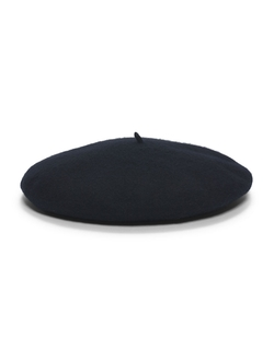 Polo Ralph Lauren - Wool Beret