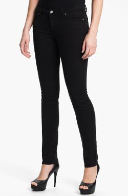Michael Kors  - Jewel Skinny Jeans