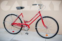 Schwinn - 1974 Breeze Vintage Bicycle