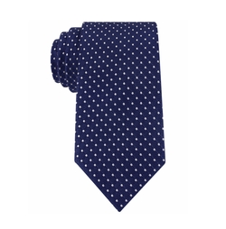 Tommy Hilfiger  - Connected Dot Tie