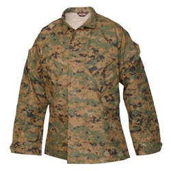 Tru-Spec - 1941 Tactical Response Uniform Tru Jacket