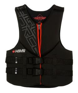 Liquid Force  - Star CGA Vest