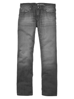 Gap - Factory Standard fit Jeans