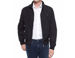 Burberry Brit  - Bradford Lightweight Blouson Jacket