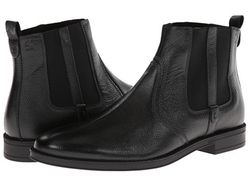 Stacy Adams - Carnaby Ankle Boots