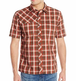 Outdoor Research - Riff Short Sleeve Shirt