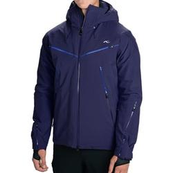 KJUS - Blade Ski Jacket