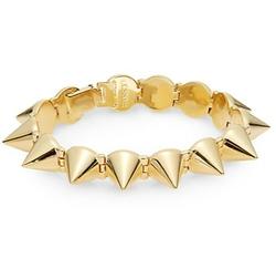 CC Skye  - Mercy Spike Bracelet