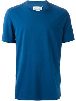 Mison Margiela - Classic T-Shirt
