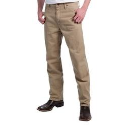 Wrangler  - Cowboy Cut Jeans