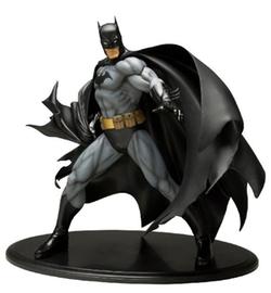 Kotobukiya  - Batman ArtFX Statue