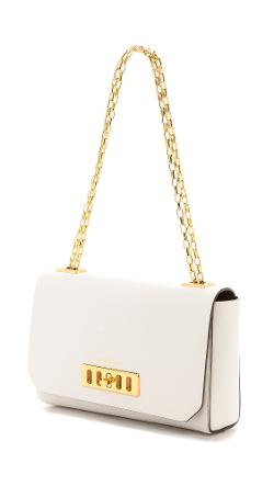Michael Kors  - Collection Vivian Shoulder Flap Bag