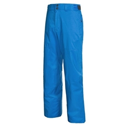 Descente  - DNA Munchier Snow Pants