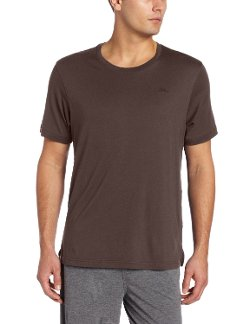 Tommy Bahama - Crew Neck Short Sleeve Tee Shirt