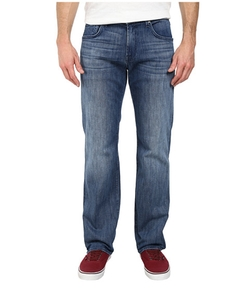 7 For All Mankind - Austyn Relaxed Striaght Leg Jeans