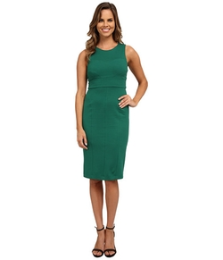 Kut From The Kloth - Milly Ponte Dress