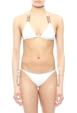 Melissa Odabash - Costa Bikini