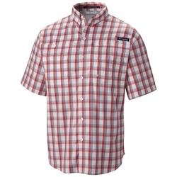 Columbia Sportswear - PFG Super Tamiami Shirt