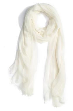 Nordstrom - Silk Scarf