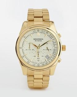 Sekonda - Stainless Steel Watch