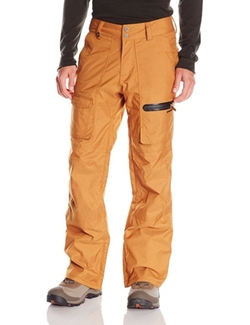 Quiksilver Snow  - Men