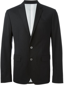 Dsquared2 - Two-Piece Suit