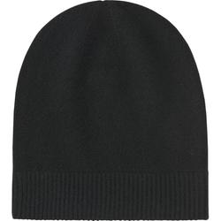 Uniqlo - Cashmere Knit Beanie