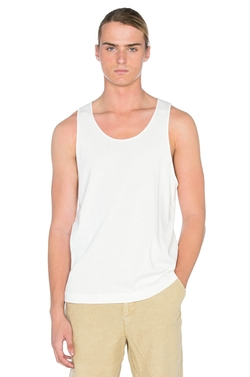 Our Legacy - Singlet Tank