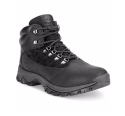 Timberland - Rangeley Mid Leather Hiker Boots