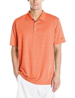 Jack Nicklaus - Glen Moor Stripe Polo Shirt