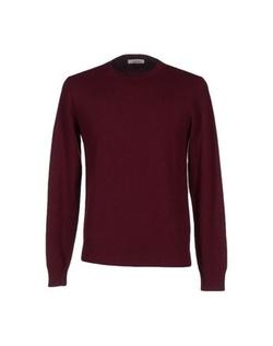 Valentino - Cashmere Blend Sweater