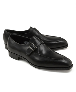Edward Green - Ashby Monks  Loafer Shoes