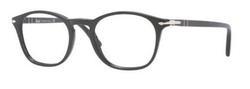 Persol - Horn Rimmed Glasses
